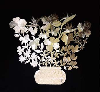 hawaiian_flowers